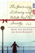 The Guernsey Literary and Potato Peel Pie Society (Hardcover)