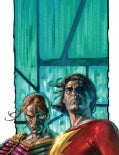 The Trials of Shazam! 2 (Paperback)