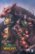World of Warcraft 1 (Hardcover)