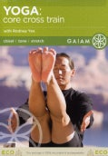 Yoga Core Cross Train (DVD)