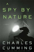 A Spy by Nature (Paperback)