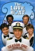 The Love Boat: Season One Vol. 1 (DVD)
