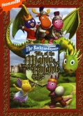 Backyardigans: Tale Of The Mighty Knights (DVD)
