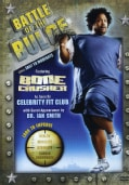 Battle of the Bulge Featuring Bone Crusher (DVD)