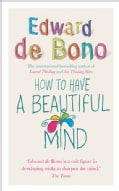 How to Have a Beautiful Mind (Paperback)