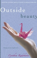 Outside Beauty (Hardcover)