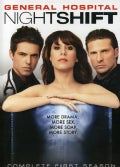 General Hospital: Night Shift (DVD)