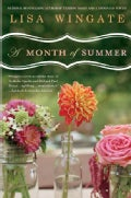 A Month of Summer (Paperback)