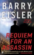 Requiem For An Assassin (Paperback)