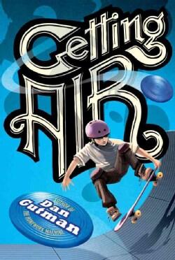 Getting Air (Paperback)