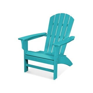 Trex® Outdoor Furniture Yacht Club Adirondack Chair
