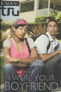 If I Were Your Boyfriend (Paperback)