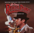 Various - Who Framed Roger Rabbit? (OST)