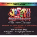 Original Cast - Joseph & The Amazing Technicolour Dreamcoat (OCR)