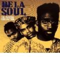De La Soul - Platinum Collection