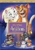 The Aristocats: Special Edition (DVD)