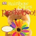 Rainbow Colors (Board book)