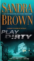 Play Dirty (Paperback)