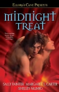 Midnight Treat (Paperback)