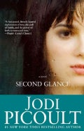 Second Glance (Paperback)