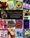 Encyclopedia of Cardmaking Techniques (Paperback)