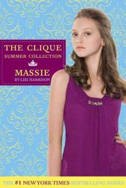 Massie (Paperback)
