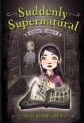 School Spirit (Hardcover)
