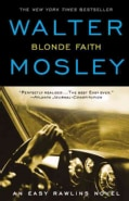 Blonde Faith (Paperback)