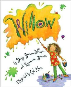 Willow (Hardcover)