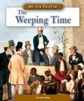 The Weeping Time (Hardcover)