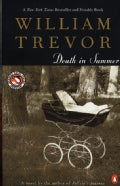 Death in Summer (Paperback)