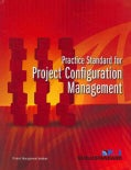Practice Standard for Project Configuration Management (Paperback)