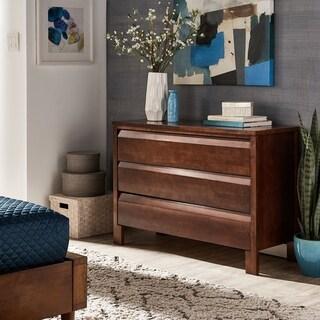 Strick & Bolton Alsa 3-drawer Dresser
