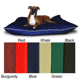 Medium 28 x 35 Super Value Dog Pet Bed