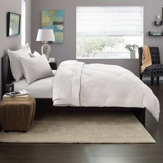 Pacific Coast Premier Comforter