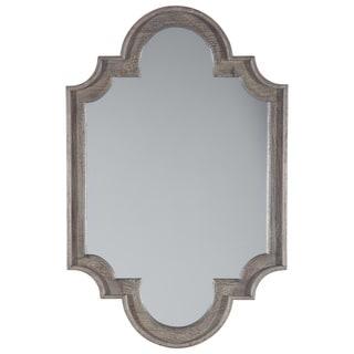 "The Gray Barn Accent Mirror - 24"" W x 2"" D x 38"" H"