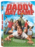 Daddy Day Camp (DVD)