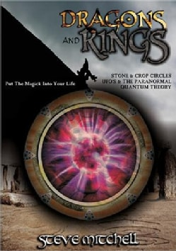Dragons and Rings (DVD)