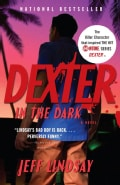 Dexter in the Dark (Paperback)