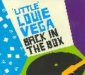 Louie Vega - Back In The Box