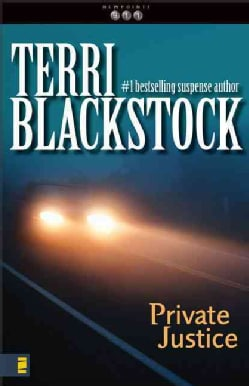 Private Justice (Paperback)