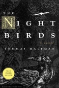 The Night Birds (Paperback)