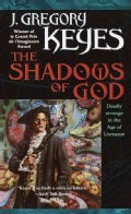 The Shadows of God (Paperback)