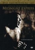 Midnight Express 30th Anniversary Edition 1978 (DVD)