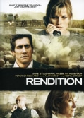 Rendition (DVD)
