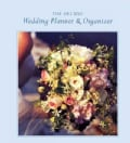 Deluxe Wedding Planner & Organizer: Everything You Need to Create the Wedding of Your Dreams (Hardcover)