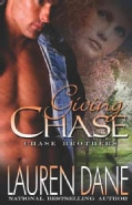 Giving Chase (Paperback)