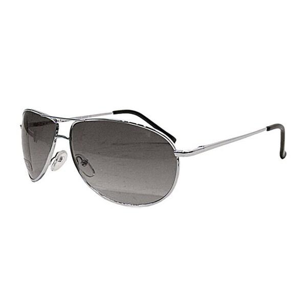 Adi Designs Women's CE30094 Aviator Style Fashion Sunglasses