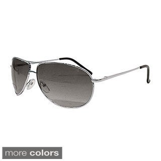 Adi Designs Women's CE30094 Aviator Style Fashion Sunglasses