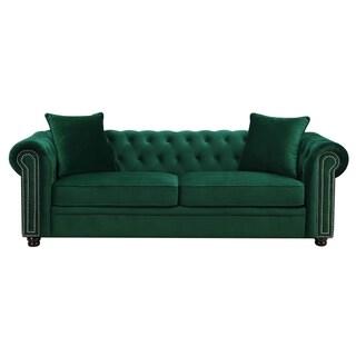 Gracewood Hollow Katragadda Sofa